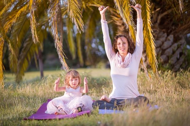040917 Molly exercice outdoor-30.JPG